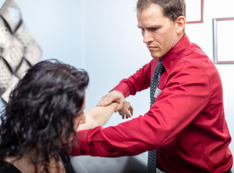 Joe neurological exam.jpg
