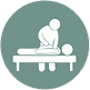 chiropractic-Icon.png