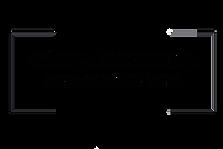 Csilla Leonard Fine Art Portraits Logo
