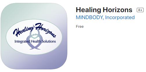 Healing Horizons App Store.PNG