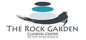 Rock_Garden_Logo_Full (1).jpg