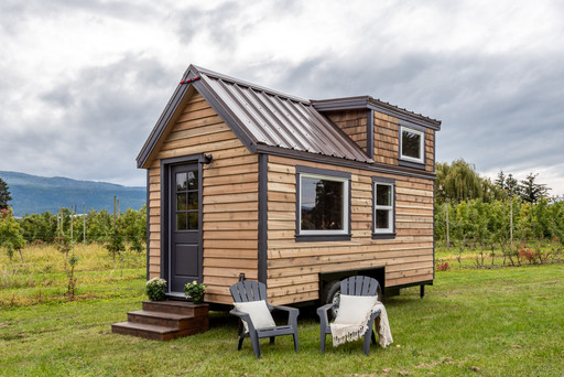 Summit Tiny Homes (1 of 40).jpg