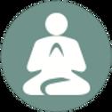 meditation-icon.png