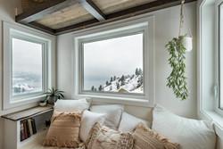 Winter Kal Lake-9