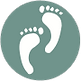 reflexology-icon.png