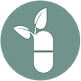 homeopathy-icon.png