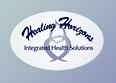 healing horizons app.PNG