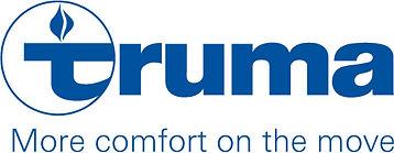 truma-logo.jpg