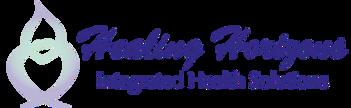 Healing Horizons Logo.png