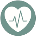 heartmath-icon.png