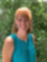 Carrie_HS-e1563212688180.jpg
