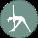 yoga-icon.png
