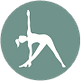 yoga-icon.png