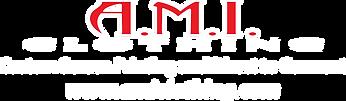 2021 A.M.I. Clothing for RGB on black ba