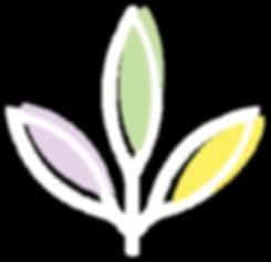 Arija_symbol.png
