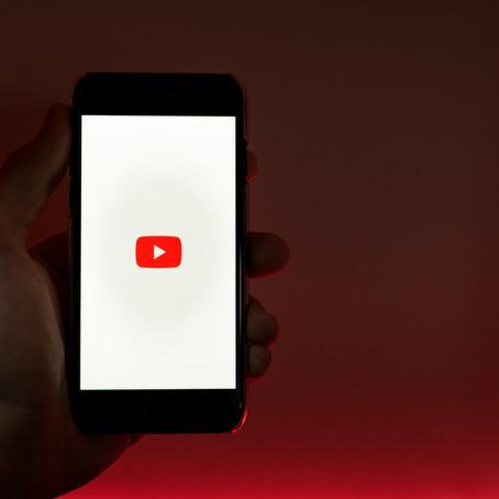 Youtube, Ekranı 4K Video Desteklemeyenler İçin Bir Adım Attı !