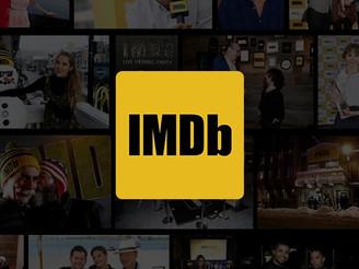 IMDb'ye Göre Dünya'nın En İyi 10 Filmi
