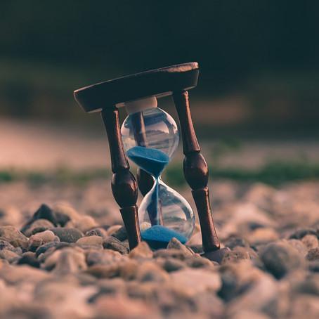 ERTELEME HASTALIĞINDAN KURTULMA YÖNTEMİ : 2 DAKİKA KURALI
