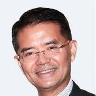 Richard Tao.jpg
