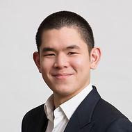 Henry Chong.jpg