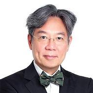 David-Chong-Kok-Kong.jpg