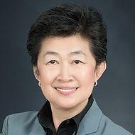 Helen Wong.jpg