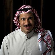 Mohammad Al Duaij.jpg