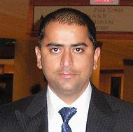 Sunil Dhall2.jpg