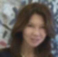 Catherine Shiang.jpg