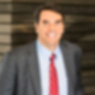 Tim Draper photo- office.jpg