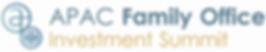 APAC Summit Logo 2.png