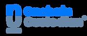 logo lockup color.png