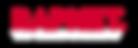 RapNet Logo transparent W.png