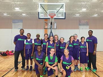 firestars-girls-team-1-1-orig_orig.jpg