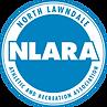 nlara-logo-c100-m35-y7-k0.png