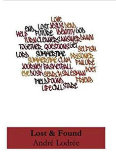 lost-and-found-cover.jpg