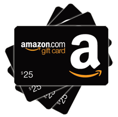 amazon-gift-card_orig.png