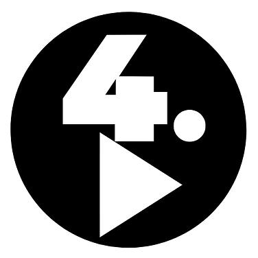 4ptplay-logo-2_orig.png
