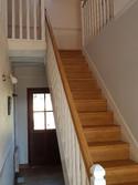 Hall d'entrée; au fond accès à la prairie_115411_resized.jpg