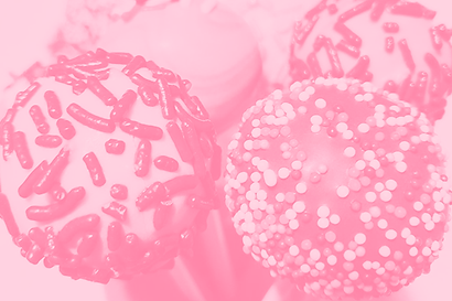 CAKE-POPS.png