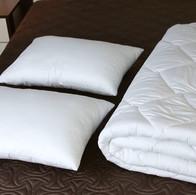 одеяло отель.jpg