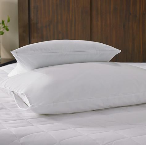 подушка для гостиницы.jpg