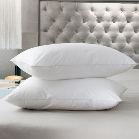 подушка для гостиницы2.jpg