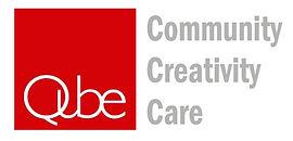 Qube-Logo-NEW-Web.jpg