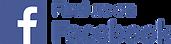 find-us-on-facebook-logo-A3ED4E246F-seek