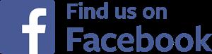 find-us-on-facebook-logo-A3ED4E246F-seeklogo.com (1).png