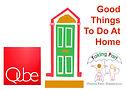 Good Things to do at Home Logo.jpg