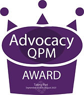 QPM AWARD Taking Part colour jpg.jpg