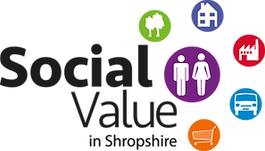 Social Value in Shropshire Logo.png