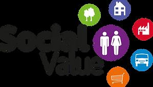Social Value in Shropshire Logo.png